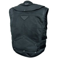 hit-air-mc3-vest-10