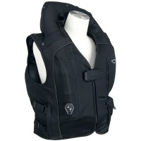 hit-air-mc3-vest-11