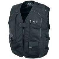 hit-air-mc3-vest-13