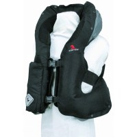 light-airbag-vest-skv-kids-horse-riding