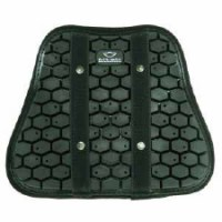 borstpr_honeycomb