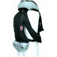 light-airbag-vest-lv-horse-riding