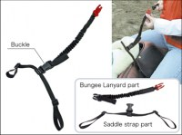spiraalsnoer_all_lang